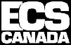 ECS Canada