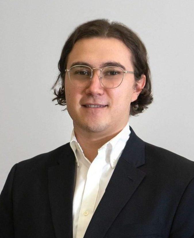 Justin Lapointe