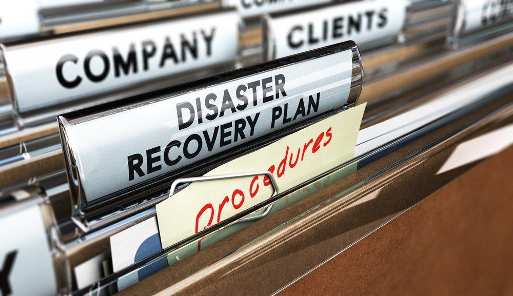 mesures d'urgences
